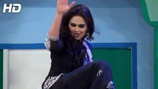 TERE JAI GABRU - SOBIA KHAN 2016 STAGE MUJRA - PAKISTANI MUJRA DANCE