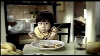 camella commercial Bulilit Liit masikip