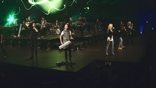 THIS IS OUR TIME | Official Planetshakers Video