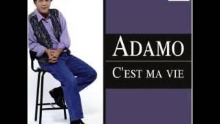C'est ma vie LIVE CD 1 - Salvatore Adamo