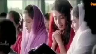 "Malayalam new whatsapp status 2018 Mohanlal romance ""oru adaar love"""