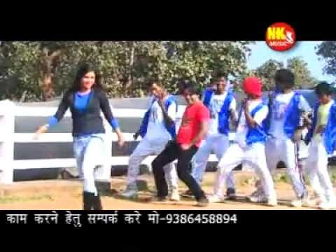 Xxx Mp4 Nagpuri Song Jalebi Lakhe Goiya Nagpuri Video Album JALEBI GUIYA 3gp Sex
