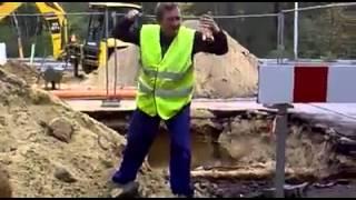 video engraçado olha a cobra