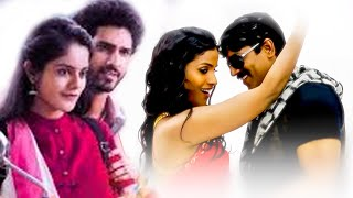 New Release Movie 2017 South Movie Dubbed in Hindi Action Love Movie Badla Ek Maqsad