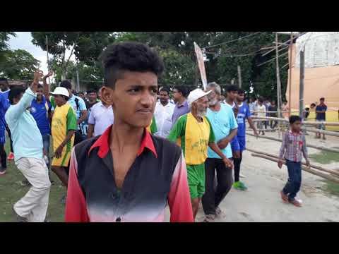 Xxx Mp4 Adhikary Swarnakhali 27 08 17 3gp Sex