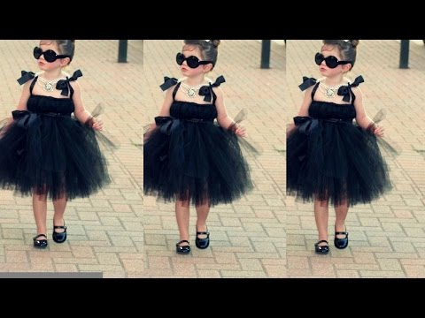 Xxx Mp4 Most Stylish Cute Little Girls █▬█ █ ▀█▀ 3gp Sex