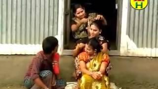 বাদাইমা দেখুন আর বেসি বেসি করে হাসুন(8)