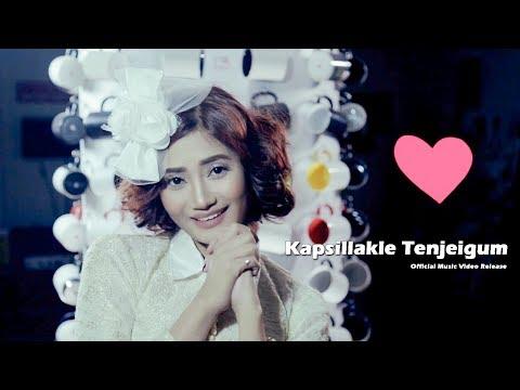 Xxx Mp4 Kapsillakle Tenjeigum Official Music Video Release 3gp Sex