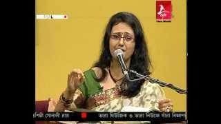 phire cholo apnare niya musafir - Sonali Roy- Tara Muzik