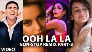 images Ooh La La Non Stop Remix Part 3 Exclusively On T Series Popchartbusters
