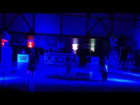 Xxx Mp4 3 Indian Girls Dancing At Renaissance 3gp Sex
