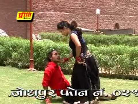 Xxx Mp4 Kandoro Ghada De Rajasthani Romantic Sexy Hot New Video Song Of 2012 By Neelam Singh 3gp Sex