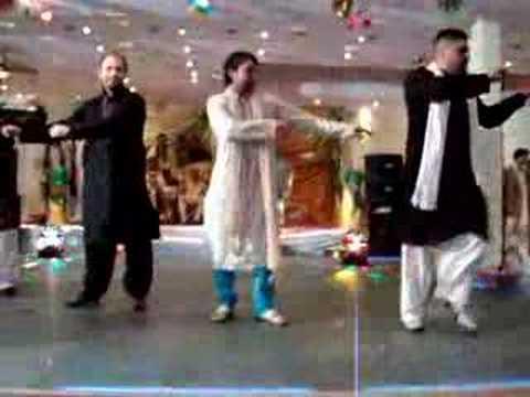 Soni de Nakhre Shaadi Performance