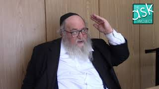 Why do religious Jews have side curls (payot)?