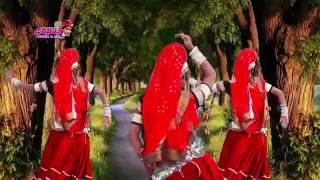 Suwatiyo  marwadi song bankya maa ke bol re suwati