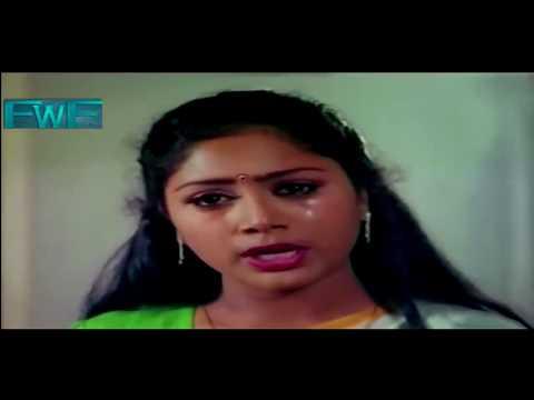 Xxx Mp4 जोशीली मालकिन और ड्राइवर का प्यार हिंदी शार्ट मूवी Jawan Maalkin New Hindi Movie 3gp Sex