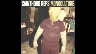 Sainthood Reps - Hotfoot