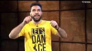 House: Saiba mais sobre este estilo de dança urbana