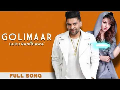 Xxx Mp4 Full Video Golimaar Song Guru Randhawa 3gp Sex
