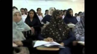 Pakistan Ke Dushman Part 2