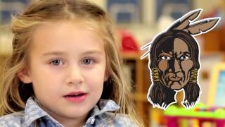 Warren City Schools Success Webisode 1 - 5 Star Preschool Program