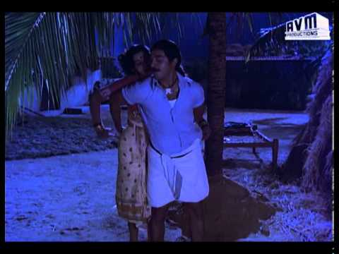 Xxx Mp4 Sagalakala Vallavan Nila Kayuthu Neram Nalla Song 3gp Sex