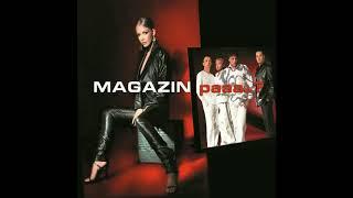 Magazin - Slatko, ljuto, kiselo - (Audio 2004) HD