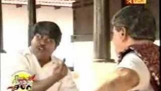 http://lollu-sabha.blogspot.com ~ varusham thagararu part 2