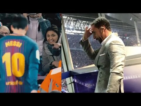 Xxx Mp4 The Most Epic Reactions On Lionel Messi ► 2017 2018 3gp Sex