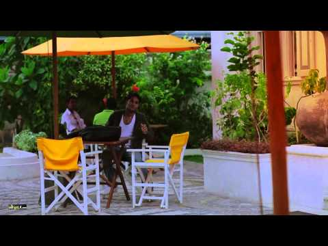 Xxx Mp4 Sonduriye DeRiAn SongsLK Com Sinhala Songs Video Downloads 3gp Sex
