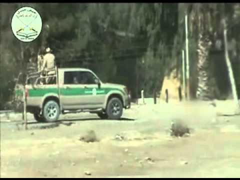 Xxx Mp4 Attack On Iranian Frontier Forces In Saravan City Of Iranian Occupied Baluchistan 3gp Sex