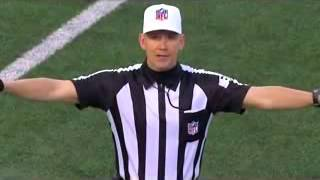 The NFL - A Bad Lip Reading of the NFL - The Best of NFL Bad Lip Reading - 2013
