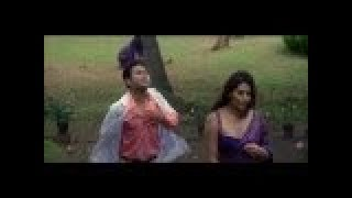 Ragini Dwivedi Romantic Scenes Compile || Aarakshaka Kannada Movie