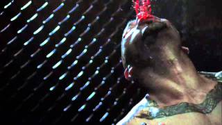 TAPOUT BLOODLINE MOVIE TRAILER.mp4