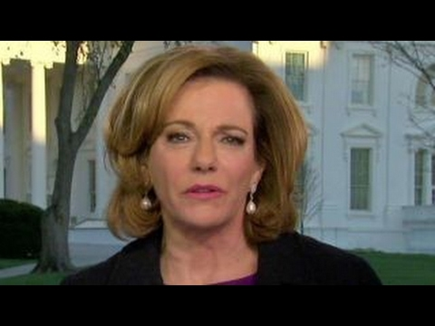 K.T. McFarland: ISIS attacks growing, we can't look away