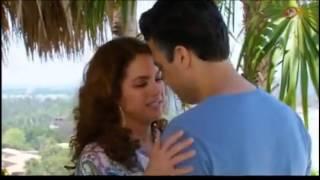 Helena y Juan Carlos - En Acapulco1 (PESE)