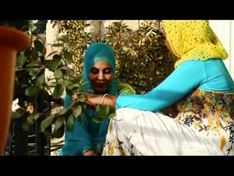 Xxx Mp4 ጀዛእ Jeza New Islamic Ethiopian Family Film 3gp Sex