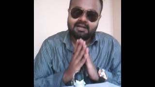 X-Men: Apocalypse movie review *** stars | Hindi | India |