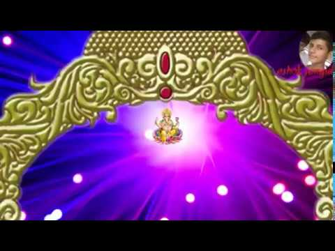 Xxx Mp4 Telwara Siwana गनपती बापा Ganesha Photo Video 2018 3gp Sex