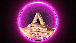 UNLOCK⎪SUPREME ENLIGHTENMENT Activation Frequency⎪SAMADHI Experience⎪DELTA Waves⎪Uttarabodhi Mudra