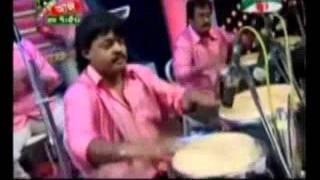 Super hit Bangla song ami kolkatar ke rasgulla.wmv