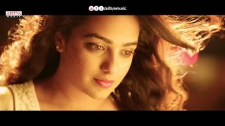 Okka Ammayi Thappa B2B Promo Video Songs || Sundeep Kishan, Nithya Menen || Mickey J Meyer