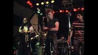 UB40 at ROCKPALAST 29 AUGUST 1982...Part 2................