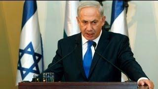 اسرائيل وايران.....حرب في الأفق