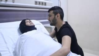 Mother Death Scene - ZaidAliT