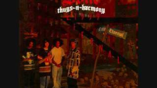 Bone Thugs-N-Harmony - Mr Bill Collector