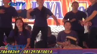 Jaipongan AMIN GROUP Minar Jaya 29_KULU KULU GANCANG
