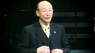 Dr Cho Yonggi: Learn How to Pray