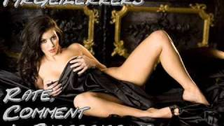 ♫ Best & Finest House- Electro Club/ Party Music ♫ by keks ♪ HOT ♪