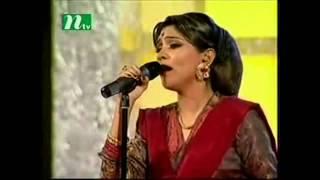 Kotha Bolo Na Bolo Ogo Bondhu 777+ ~Sonia -CloseUp1 -Ferdousi Rahman